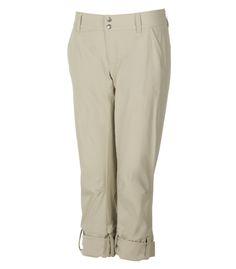 Sports Experts propose un large inventaire de vêtements sport pour homme. Achetez  nos meilleures marques en ligne  Under Armour 62e772411df