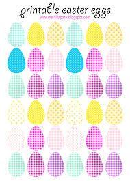 easter egg pictures to print - Szukaj w Google