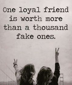 Loyalty In Friendship Quotesloyalty in friends quotes, loyalty in friendship quotes, loyalty true friendship quotes, trust and loyalty in friendship quotes,Friendship Quotes - quotesday. Short Friendship Quotes, Quotes Distance Friendship, Loyalty Friendship, Funny Friendship, Friend Friendship, Loyal Friend Quotes, Fake Friend Quotes, Bff Quotes, Quote Friends
