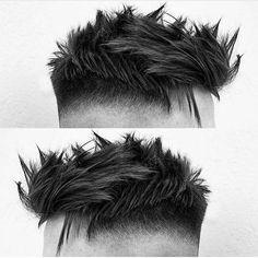 24.8 тыс. подписчиков, 203 подписок, 224 публикаций — посмотрите в Instagram фото и видео •Barber and Hairstylist Zainal (@swisshairbyzainal)