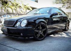 Clean! #MaxtonDesign #Frontlip #Maxton #Design #Splitter #MercedesBenz #CLK #Mercedes #Benz #CLK55 #AMG #CLK55AMG #MercedesCLK55AMG #MercedesBenzCLK55AMG #MercedesCLK55 #MercedesBenzCLK55 #CLKAMG #MercedesCLKAMG #MercedesBenzCLKAMG #V8 #M113 #MercedesCLK #MercedesBenzCLK #CLKclass #C208 #W208 #208 #CLKcoupe pic by @addmoregas #CLKdrivers