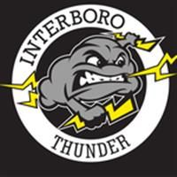 INTERBORO THUNDER
