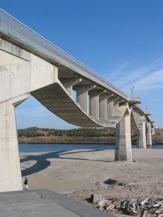 Shiosai_Bridge01.jpg 1,350×1,800 pixels