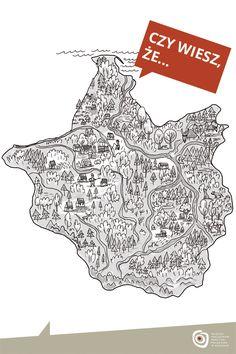 …w czasach wczesnego średniowiecza ponad 80% ziem ówczesnej Polski pokrywały lasy, bagna i inne pustkowia? Ówczesne lasy to nieprzebyte puszcze, a nie dzisiejsze sympatyczne lasy przyjazne dla grzybiarzy. Tamte budziły strach, a ludzie nie zapuszczali się w nie bez wyraźnej przyczyny. Pomiędzy nimi znajdowały się niewielkie wyspy skupisk osadniczych, a największą była Wielkopolska – kolebka Piastów.