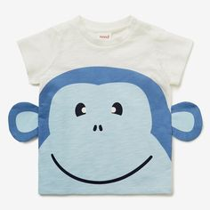 summer of the monkeys characters