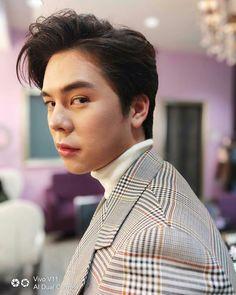 Thailand, Crushes, Prince, Peach, Actors, Boys, Baby Boys, Peaches, Senior Boys