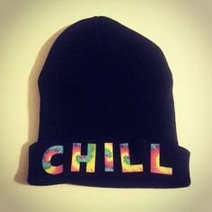 167 Best Hats  Snapbacks  Fitted  Beanies images in 2018   Beanies ... 9996662eccbb