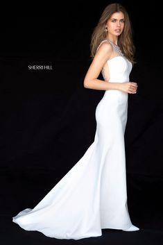 SHERRI HILL 51972 Miss Teen Pageant f697c03c1