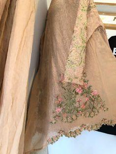Pakistani dress indian   Mercari Pakistani Dresses, Stylish Dresses, Outdoor Blanket, Indian, Pictures, Dressy Dresses, Fashion Dresses, Indian People, Paintings