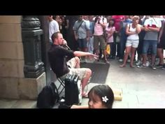 The Best Dubstep Beatbox
