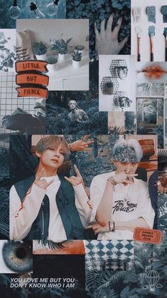 Wendy, Yeri and Seulgi Bts Taehyung, Bts Suga, Bts Bangtan Boy, Fanart, Wallpapers Tumblr, Wallpaper Aesthetic, K Wallpaper, Bts Backgrounds, Lonely Heart