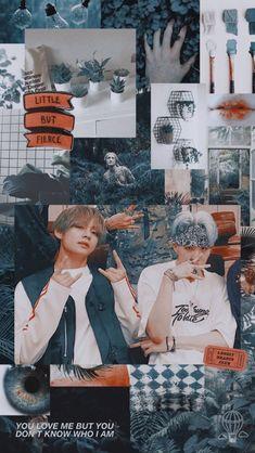 Wendy, Yeri and Seulgi Bts Suga, Bts Taehyung, Bts Bangtan Boy, K Wallpaper, Lock Screen Wallpaper, Jimin Wallpaper, Fanart, Wallpapers Tumblr, Bts Backgrounds