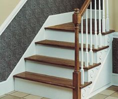 Best Stairs Stair Rail Code Railing Height Gets Confusing 400 x 300