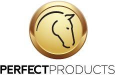 http://www.perfectproductseq.com/