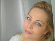 #loreal #colorinfaillible #metalliclilac #makeup #bbloggers #makeup #makeuptips #beauty