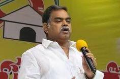 Former AP minister Devineni Rajashekhar passes away :http://gktomorrow.com/2017/04/20/devineni-rajashekhar-passes-away/