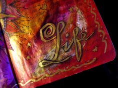 Dion Dior Art & Illustration: The Wisdom of Life