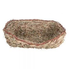 Trixie Grass Bed Hamsters, Rodents, Guinea Pig Accessories, Pet Accessories, Wet Dog Food, Cat Food, Chinchilla, Chat Royal, Croquettes Chat