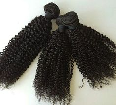 """Kinky curl hair bundles .8""""-30"""" is available. Large quantity stock hair,can be shipped out within 24 hours!🌏 💁Support Retail & Wholesale and hair salon. 💞Support your own Logo and Package ✈️Worldwide fast shipping 2-3 days to USA, Canada, Australia  3-5 days to Europe 3-7 days to Africa 💰Payment terms: PayPal, Western Union, Money Gram ☎️What's app:0086 15650176950 📬Email: harry@huihaohair.top"""
