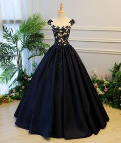 Online Shop Nude Pink Quinceanera Dresses Sweet 16 Dresses For 15 Years Off Shoulder Ball Gowns Prom Dresses Vestidos De 15 Anos Quinceanera Dresses, Prom Dresses 2018, Long Prom Gowns, Ball Gowns Prom, Prom Party Dresses, Ball Dresses, Quince Dresses, Prom Long, Formal Prom