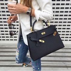 birkin bag replica cheap - Hermes Kelly 28 cm | 28 Kelly: Togo; $10065 CAD (excl. tax), $9900 ...