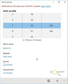 Alarm Clock, Names, Windows, Map, Learning, Projection Alarm Clock, Location Map, Studying, Alarm Clocks