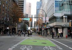 #Vancouver Şehir Rehberi #kanada #öğrenci #turist