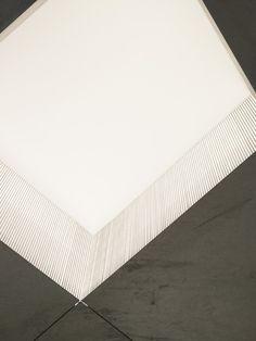 Aoki Jun Architects ●彡