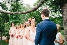 Portland Event Company Wedding-41