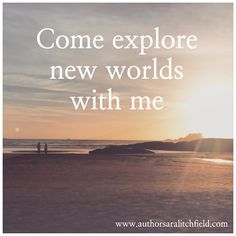 Every book is a new world of story to explore