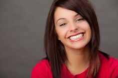 Have a great smile with Cosmetics Dentistry Treatment.