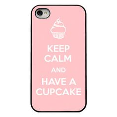 Have A Cupcake Black now featured on Fab.