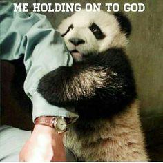Jesus is coming back soon.