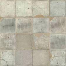 texture concrete floor slab slabs parking street tile tiles