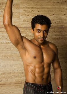7 Best Six Pack Abs Images Crunches 6 Pack Abs Beautiful Men
