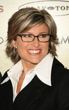 24 Super Ideas Sport Hairstyles For Short Hair Good Morning America Hot Haircuts, Cute Hairstyles, Sport Hairstyles, Good Morning America Today, Ashleigh Banfield, Today Show Hosts, Amy Robach, I See Stars, Classy People