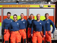 Bucksfire proudly showing off the Armadillo Merino®. Thanks guys for the support.