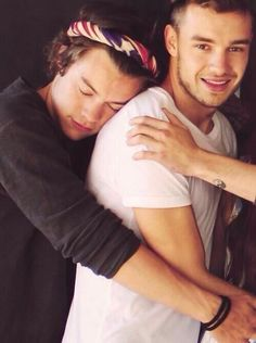 One Direction - Harry Styles & Liam Payne - Lirry One Direction Fotos, Four One Direction, One Direction Pictures, Harry Styles 2013, Harry Styles Imagines, 1d Imagines, Niall E Harry, Louis Y Harry, Liam Payne