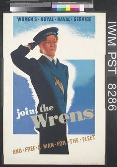 Wrens2.jpg 403×577 pixels