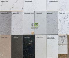 Caesarstone Marbled Quartz Groups 4 and - Affordable Granite Surrey Ltd Quartz Kitchen Countertops, Grey Countertops, Kitchen Worktop, Noble Grey Caesarstone, Affordable Granite, Marble Quartz, Home Decor Kitchen, Kitchen Ideas, Kitchens