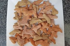 Whippets, Border Collie, Dog Stuff, Gingerbread Cookies, Diy And Crafts, Diys, Training, Puppies, Desserts