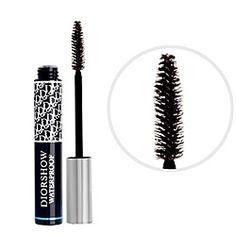 Expensive, so I usually get it as a gift or free sample. But I do love how effective and non-clumpy it is.