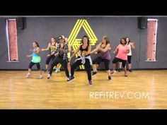 """Boogie Shoes"" (Glee Cast Version) 