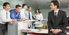 The top reasons why people love their jobs and how to get job satisfaction for yourself as well.