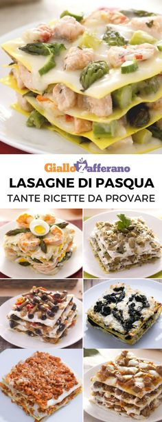 Ravioli, Crepes, Cannelloni, Good Food, Yummy Food, Cooking Recipes, Healthy Recipes, Weird Food, Italian Pasta