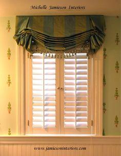 Bathroom Windows London bathroom window treatment ideas | shoji screen, backdrops and screens