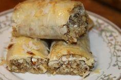 Фото Russian Desserts, Cheesesteak, Beef, Chicken, Ethnic Recipes, Food, Meat, Essen, Meals