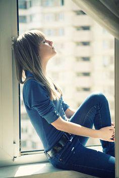 【透明感】海外のお洒落可愛い女の子【アンニュイ】な画像あつめてみた - NAVER まとめ