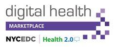 Announcing the Digital Health Marketplace Summer Matchmaking Event! Economic Development, Health Care, Digital, Summer, Cars, Blog, Image, Summer Recipes, Autos