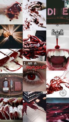 I like vampires Vampire Diaries Poster, Vampire Diaries Wallpaper, Vampire Diaries Quotes, Vampire Diaries The Originals, Bad Girl Aesthetic, Red Aesthetic, Character Aesthetic, Black Aesthetic Wallpaper, Aesthetic Iphone Wallpaper